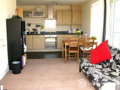 Property to rent in Waterfront Park, Granton, Edinburgh, EH5 1BA
