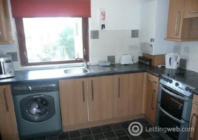 Property to rent in Belhaven Place, Morningside, Edinburgh, EH10 5JN