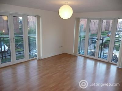 Property to rent in Appin Street, Edinburgh, EH14 1PN