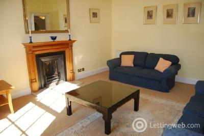 Property to rent in Great King Street, New Town, Edinburgh, EH3 6QW