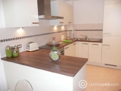 Property to rent in Old Burdiehouse Road, Edinburgh, EH17 8BJ