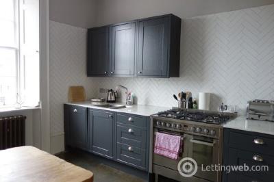Property to rent in Dundonald Street, Edinburgh, EH3 6RY