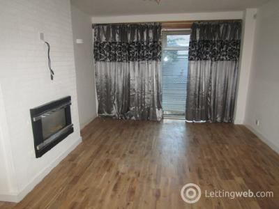 Property to rent in Cameron Toll Gardens, Edinburgh, EH16 4TF