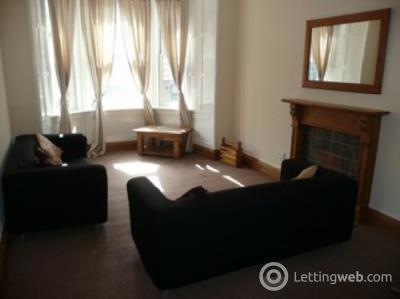 Property to rent in Slateford Road, Slateford, Edinburgh, EH11 1QU