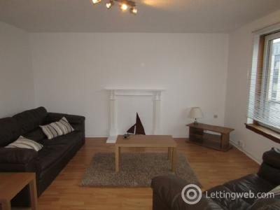 Property to rent in North Hillhousefield, Leith, Edinburgh, EH6 4HU