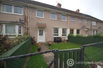 Property to rent in Burnside Road