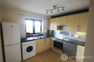 Property to rent in Elm Bank
