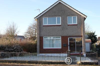 Property to rent in Atholl Gardens, Bishopbriggs