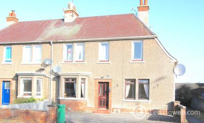 Property to rent in Lamond Drive, St Andrews