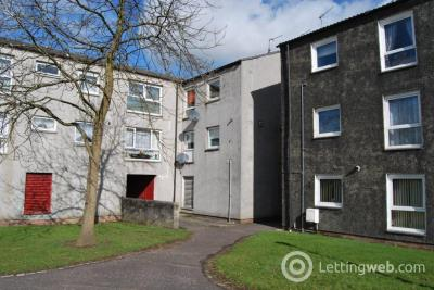 Property to rent in Rowan Road, Cumbernauld