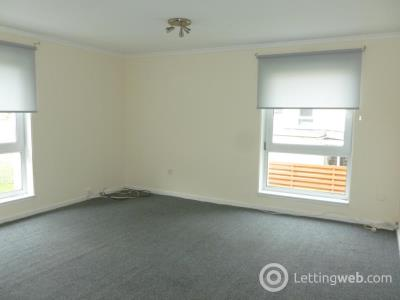 Property to rent in Almond Road, Cumbernauld