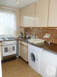 Property to rent in Greenrigg Road, Cumbernauld