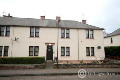 Property to rent in Stoneybank Gardens Musselburgh