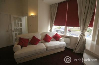 Property to rent in Eyre Place Edinburgh
