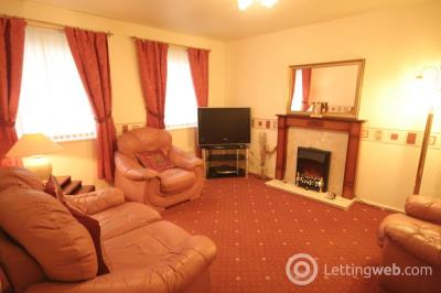 Property to rent in Ladywell, Musselburgh