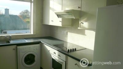 Property to rent in Whitecraig Road Whitecraigs