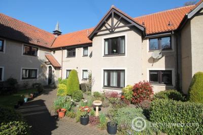 Property to rent in Eskside Court, Ironmills