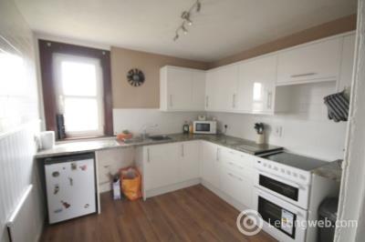 Property to rent in West Loan, Prestonpans