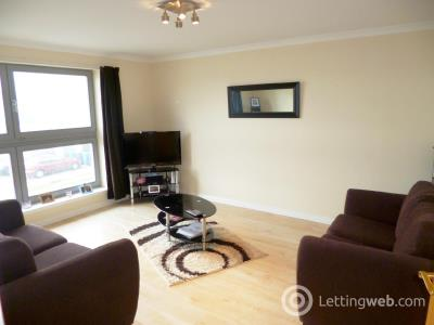 Property to rent in Marine Parade, Dundee