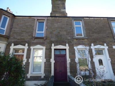 Property to rent in 26 Dalhousie Road, Broughty Ferry