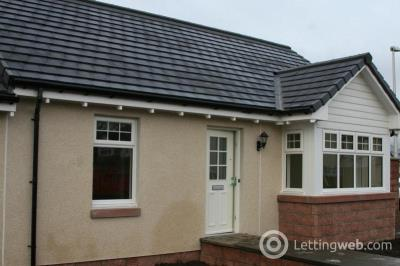 Property to rent in 107 LORD LYELL DRIVE, KIRRIEMUIR