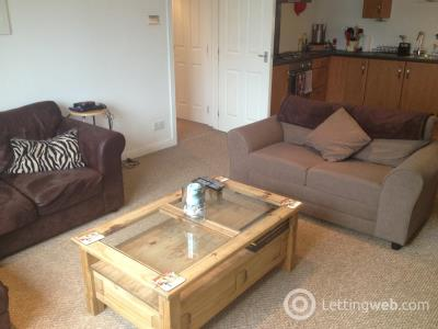 Property to rent in South Victoria Dock Rd, Dundee