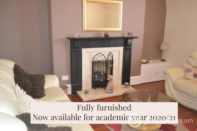 Property to rent in 13 Pistruan Place, Aberdeen, AB10 6PQ