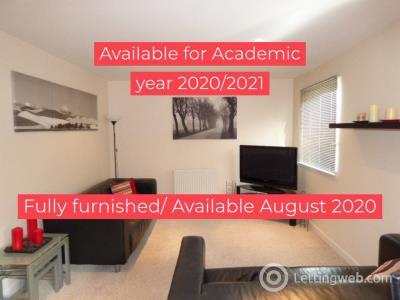 Property to rent in 90 Merkland Lane