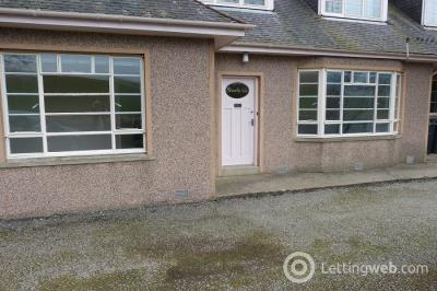 Property to rent in Strathairlie