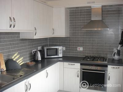 Property to rent in Grandholm Place
