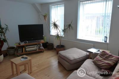 Property to rent in Linksfield Gardens