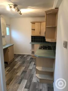 Property to rent in Cummings Park Drive