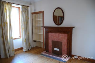 Property to rent in Union Road, Inverness, IV2 3JY