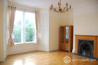 Property to rent in Fenton House, Inverness., IV2 3NQ