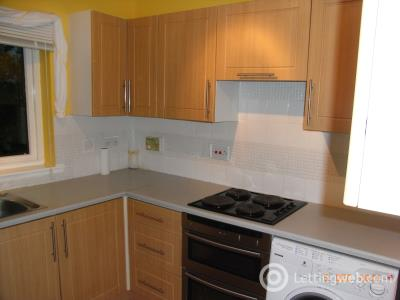 Property to rent in Kingsview Terrace, Inverness, IV3 8TS