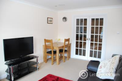 Property to rent in Crown Apartments, Inverness, IV2 3PA