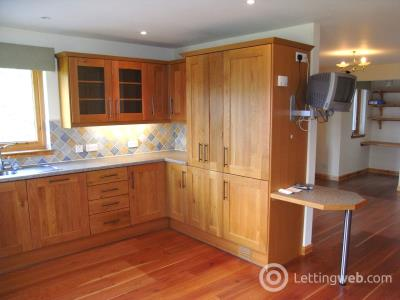 Property to rent in Chalna, Inverness, IV2 5XQ