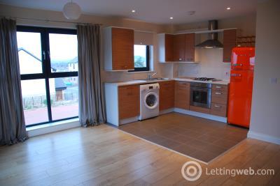 Property to rent in Slackbuie Park Mews, Inverness, IV2 6BH