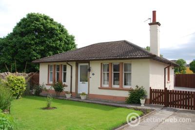 Property to rent in Glenurquhart Road, Inverness, IV3 5NU