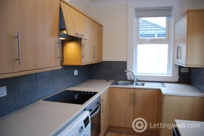 Property to rent in Clava Road, Inverness, IV2 4UF