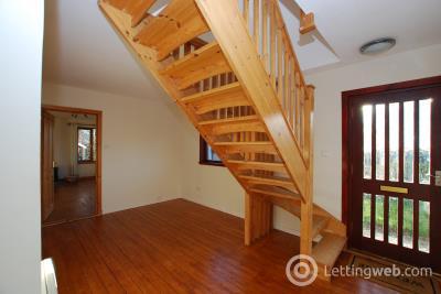"""Property to rent in """"Freuchie"""", Golspie, KW10 6SX"""