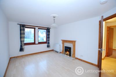 Property to rent in Croyard Park, Beauly, IV4 7JY