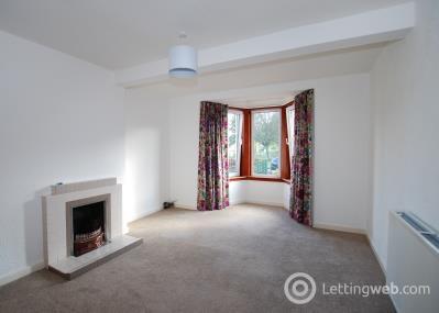 Property to rent in Druimlon, Drumnadrochit, IV63 6TY