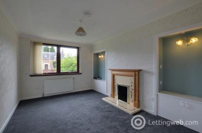 Property to rent in Glenurquhart Road, Inverness, IV3 5PA