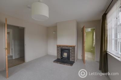 Property to rent in Tordarroch Farm Cottage, Inverness, IV2 6XF