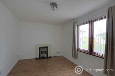 Property to rent in 126a Murray Terrace, Inverness, IV2 7WZ