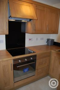 Property to rent in Overton Avenue, Inverness, IV3 8RR