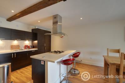 Property to rent in Bell Tower, Inverness, IV3 5QU