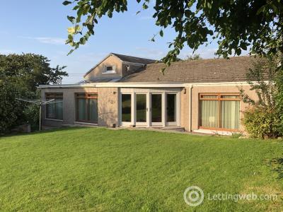 Property to rent in Aranyani, Dalcross, IV2 7JE