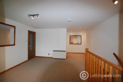 Property to rent in Miller Road, Inverness, IV2 3EN